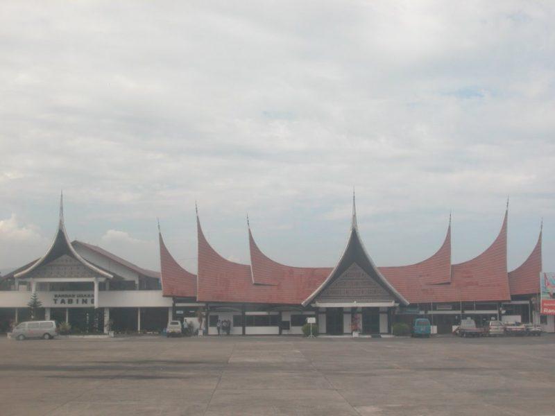Turis Muslim China Meminta Maaf Atas Kehadirannya Yang Meresahkan Padang Terkait Virus Corona