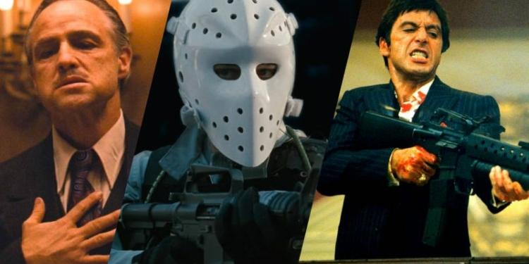3 Film Terbaik Genre Kriminal Berdasarkan Kisah Nyata