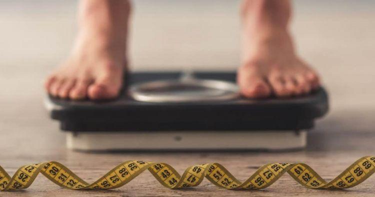 750xauto 10 cara menambah berat badan secara alami aman dan efektif 191121c