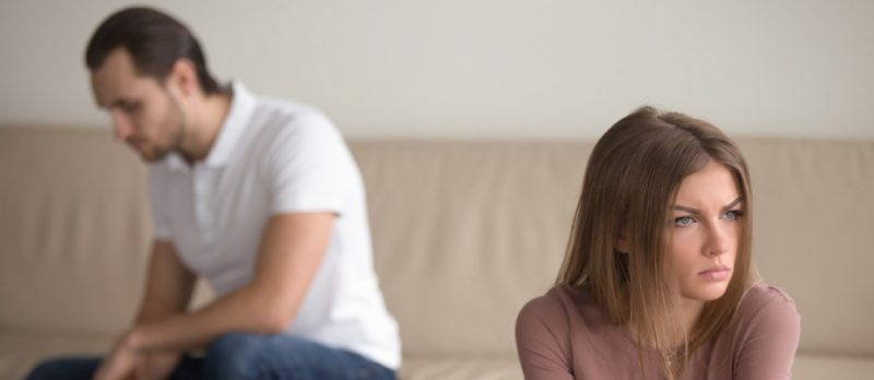 How To Forgive Your Husband For Cheating