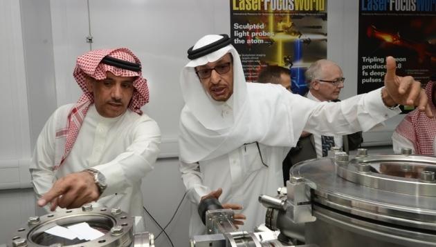 Ali Mohamed Zaki Penemu Virus Corona Dipecat Rumah Sakit Saudi Arabia