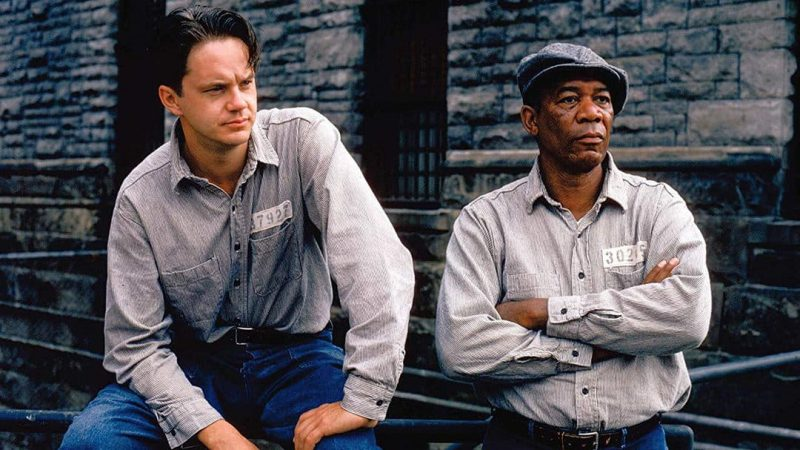 ShawshankRedemption 1994 Post 1080x607 1080x607 1