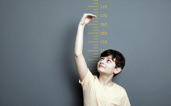Tips Menambahkan Tinggi Badan Secara Alami