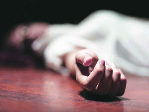 Sangat Brutal, 17 Siswa di Maluku Perkosa 1 Siswi Teman Kelasnya