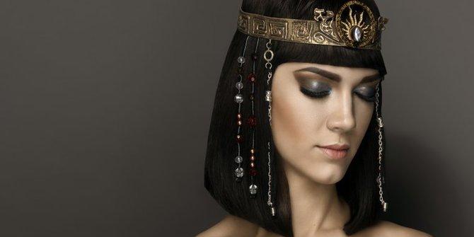 Mesir kuno Cleopatra