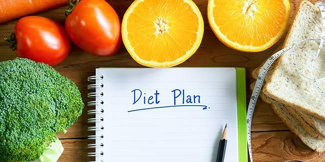 Dietplanbig Min