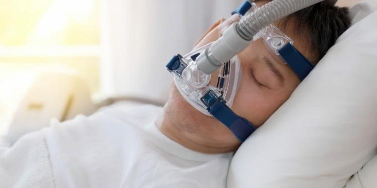 Gangguan Tidur, Sleep Apnea Bisa Bikin Gagal Jantung Jika Dibiarkan