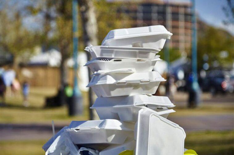 Keunggulan Styrofoam 780x520 C 1