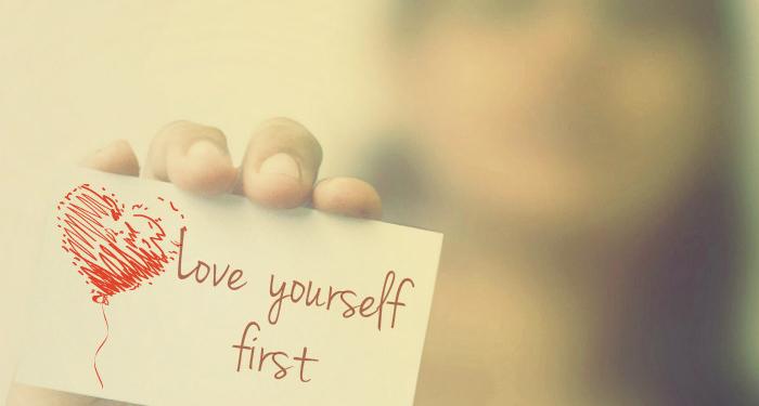 5 Langkah Cara Ampuh Mencintai Diri Sendiri Sebelum Mencintai Orang Lain