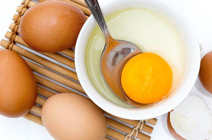 Hati-hati, 5 Jenis Makanan Ini Bisa Menyebabkan Keracunan