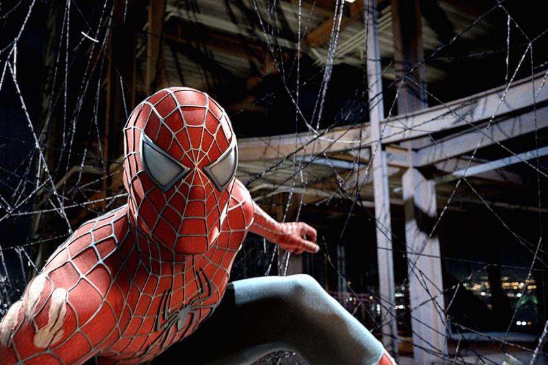Spider Man 3 08