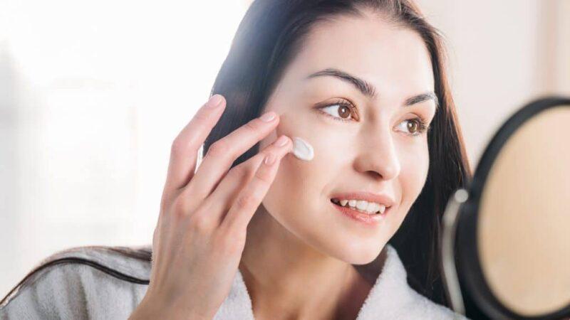 Tanda Skin Care Tidak Cocok 1024x576 1