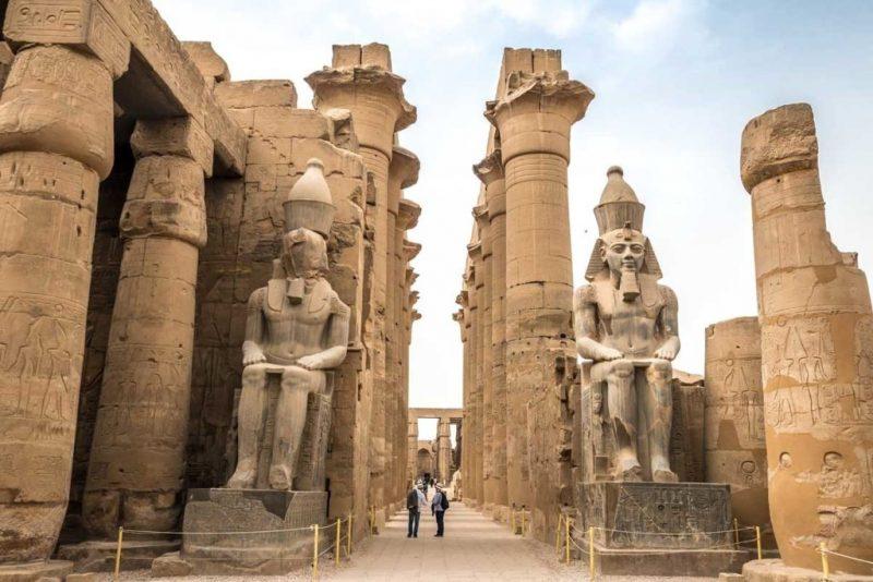 Tempat Wajib Dikunjungi Mesir 3 1024x683 1