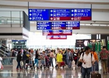 Karena Virus Corona, China Mengeluarkan Biaya US$62 miliar, Mengakitbatkan PHK Massal dan Pengangguran