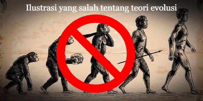 Credit Image: Merdeka