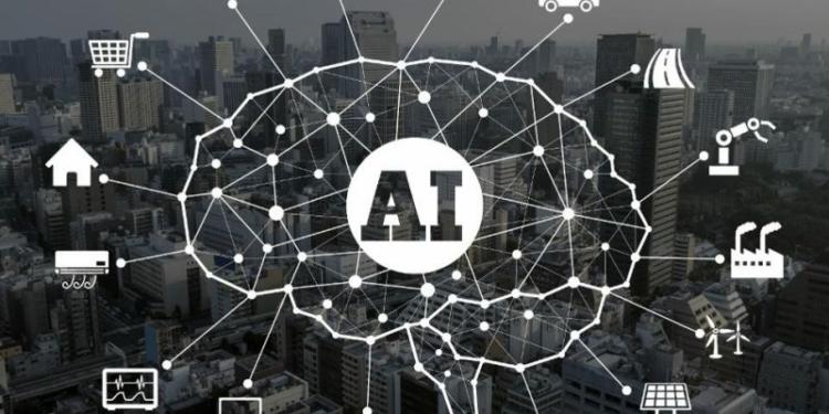 AI Job