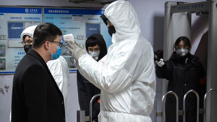 Ternyata Indonesia Bukan Tempat Yang Baik Untuk Berkembangnya Virus Corona