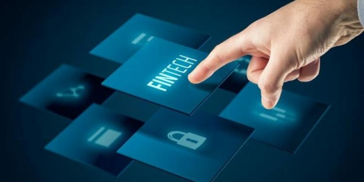 Mengenal Lebih Dalam Kasus Pinjaman Online Ilegal