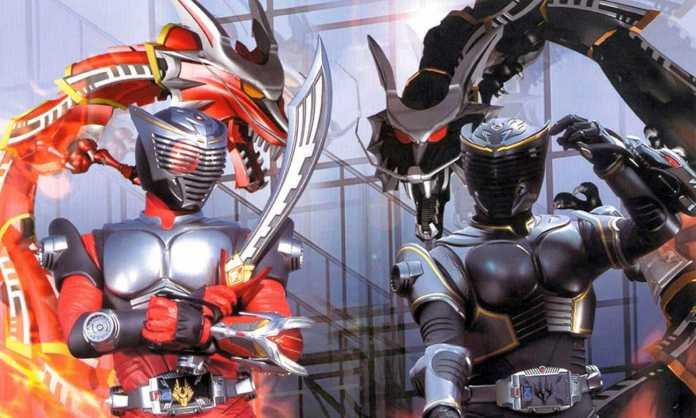 Kamen Rider Ryuki 696x418 1