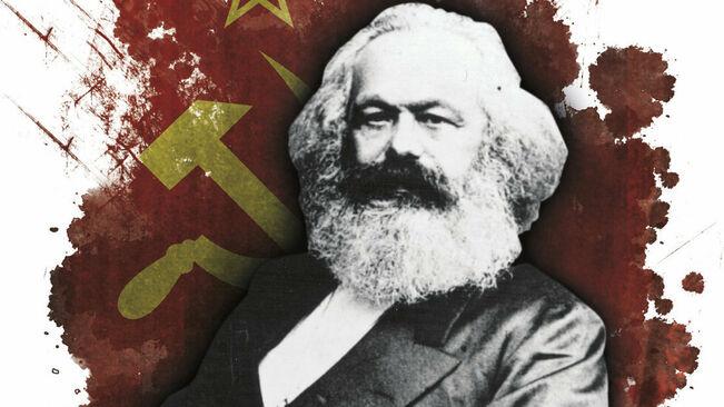 Marx Sobreviu Al Marxisme 2006809312 53436556 651x366