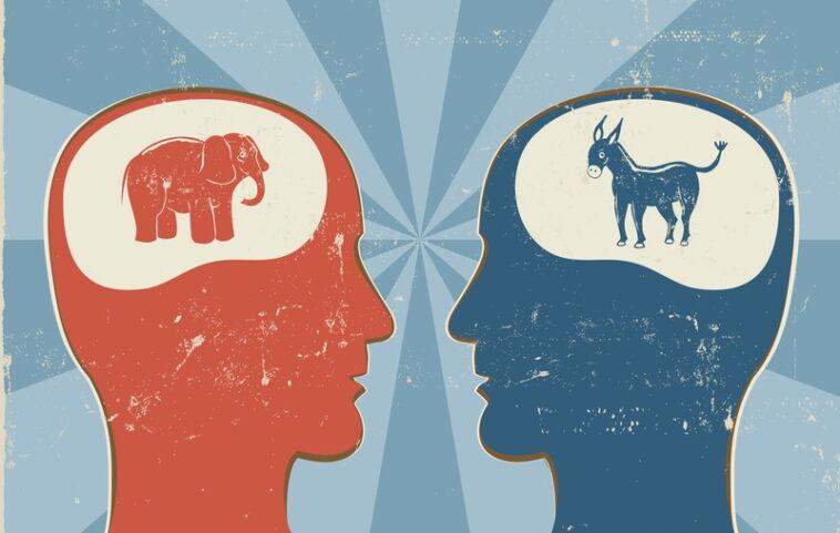 Unsur Unsur Ideologi