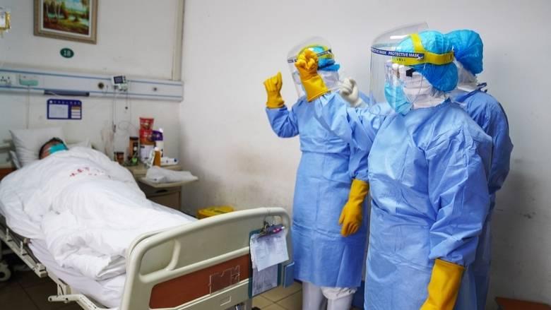 Coronavirus China Wuhan Ncov Ban On Burning