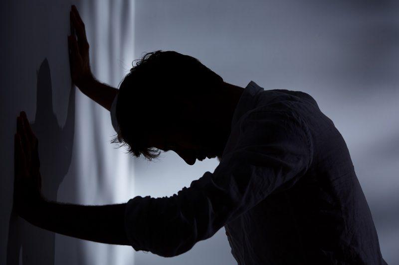 Kenali Penyebab Depresi Yang Sering Diabaikan, Kamu Harus Tau