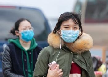 Kini 60 Ribu Jiwa Dari Seluruh Dunia Positif Terjangkit Virus Corona