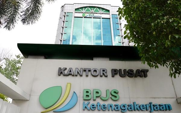 DPR Menentang Pemerintah Agar Tidak Menaikkan Iuran BPJS