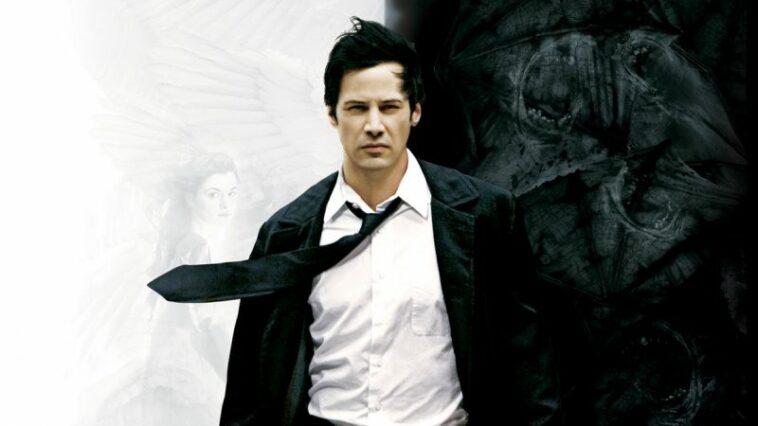 5 Film Anti Mainstream Tentang Iblis