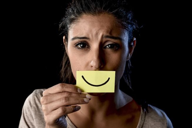 Smiling Depression.jpg.653x0 Q80 Crop Smart