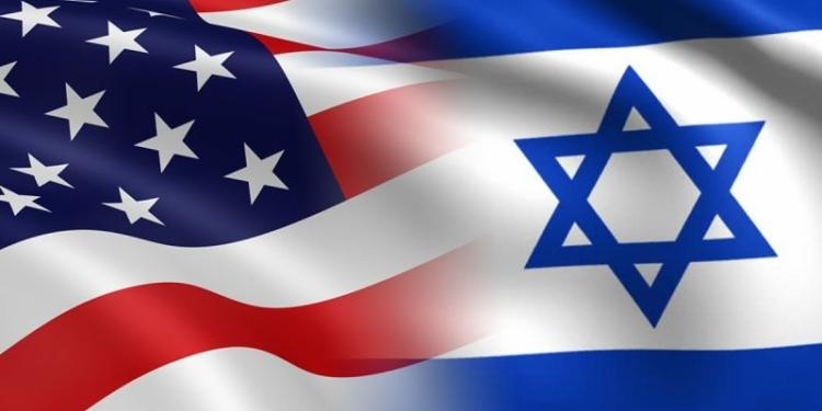 Media Timur Tengah Ungkap Dalang Virus Corona Adalah Israel dan Amerika