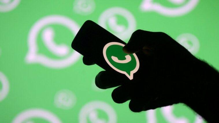 Kenali Cara yang Sering Dilakukan Penipu di WhatsApp