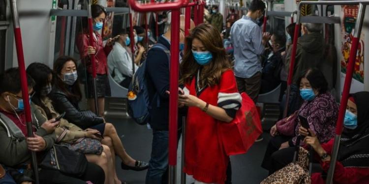 Bekasi Siap Lockdown Jika Kasus Virus Corona di Jakarta Meningkat