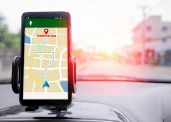 Kenali 5 Sistem Mapping Big Data Milik Grab