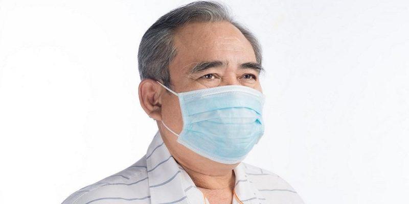 Perbedaan Odp Pdp Suspect Virus Corona