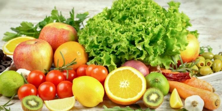 Konsumsi 3 Vitamin penting Cegah Virus Corona