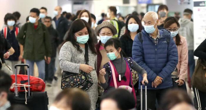 Indonesia Belum Memiliki Alat Pendeteksi Virus Corona