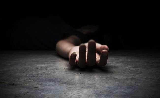 Seorang Remaja Menyerahkan Diri Setelah Membunuh Anak 5 Tahun Dengan Sadis dan Tanpa Penyesalan