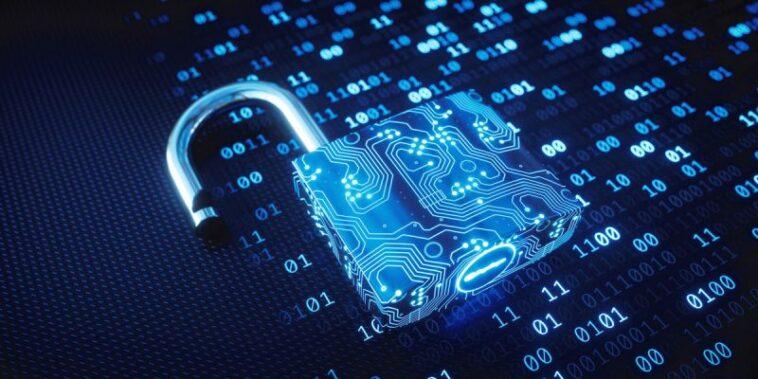 Terkuak Aplikasi VPN Mencuri Data Pengguna