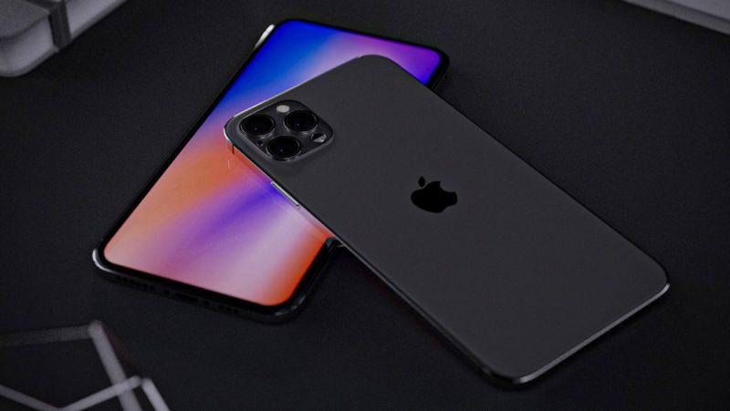 Apple Akan Meluncurkan Prosesor Tercepat di Dunia Mengalahkan Snapdragon 865
