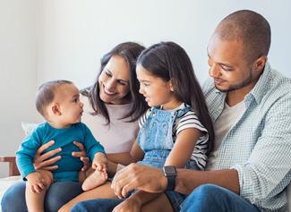 5 Kegiatan Bersama Anak Saat Self Isolation Hingga Virus Corona Mereda