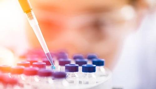 Amerika Serikat Mulai Uji Coba Vaksin COVID-19