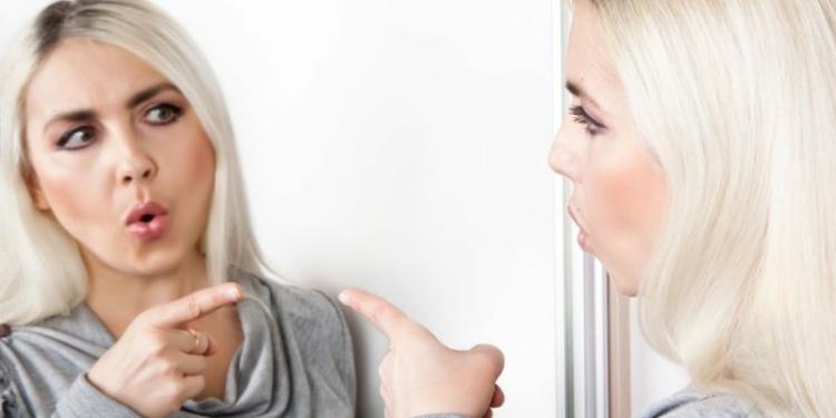 Ingin menjadi Diri Sendiri, Lakukan 5 Cara Ini www.klikdokter.com