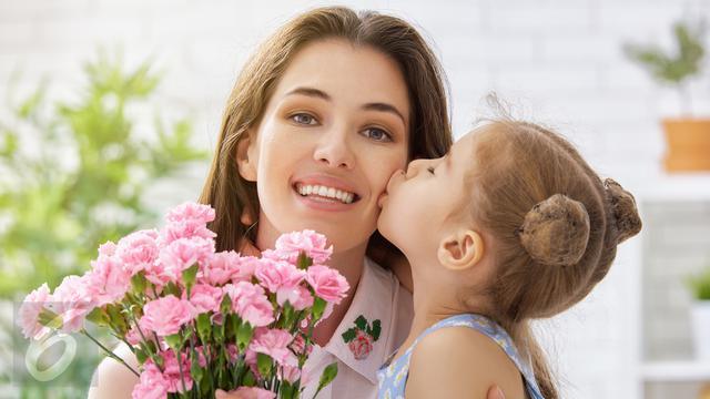 081518200 1491452738 Ibu Dan Anak Perempuan6
