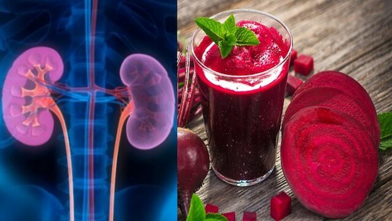 7n10a.ovcc Small 5 Best Drinks For Kidney Cl~1