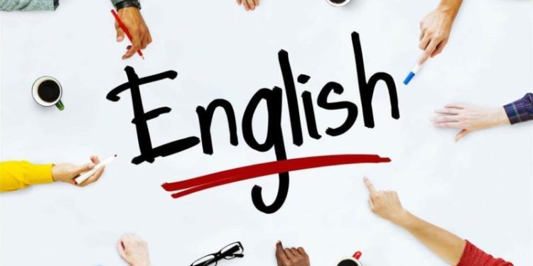 Alasan Mengapa Bahasa Inggris Dijadikan Bahasa Internasional