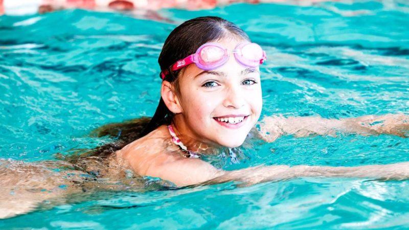 Sandhurst Health Girl Swim 1600x900 1030x579 1