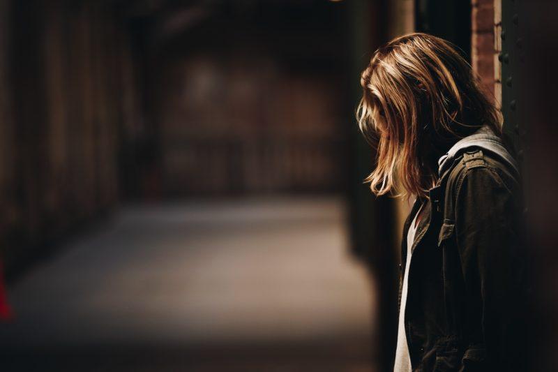 Introspeksi diri menjadi pasangan yang lebih baik lagi