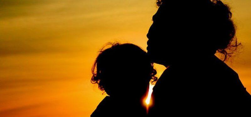 Kasih Ibu Ilustrasi 120301115316 572
